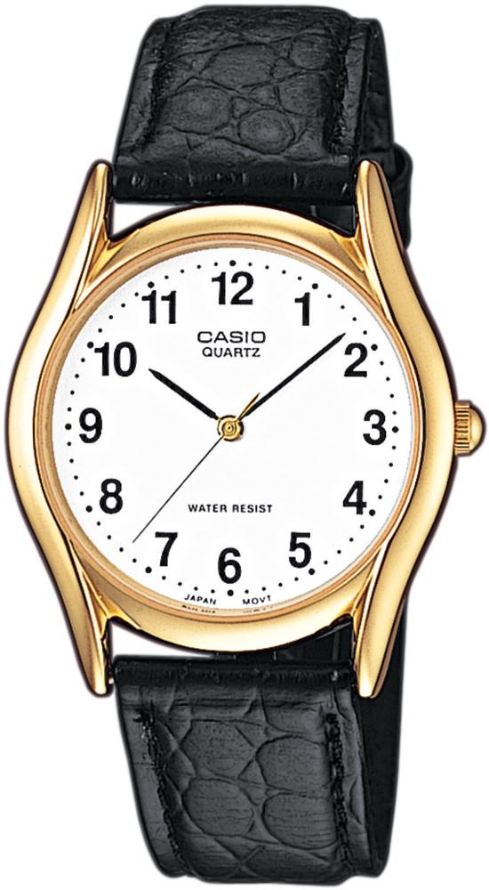 zegarek Casio MTP-1154Q-7B - zdjęcia 1