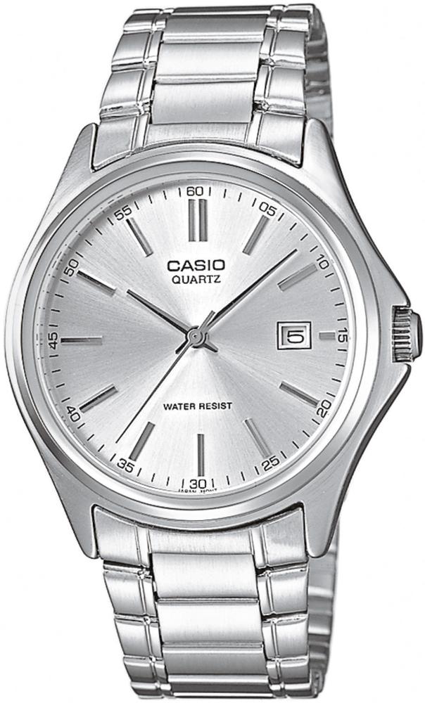 zegarek Casio MTP-1183A-7AEF - zdjęcia 1