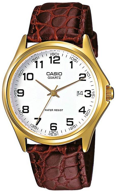 zegarek Casio MTP-1188Q-7BEV - zdjęcia 1
