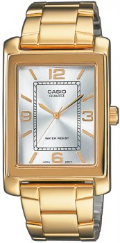 zegarek Casio MTP-1234G-7AEF