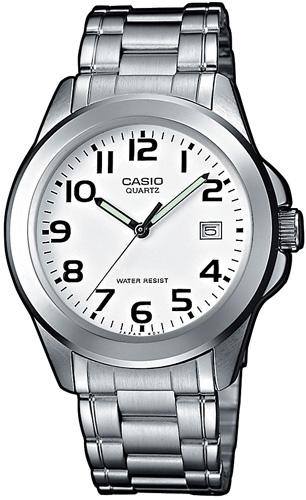 zegarek Casio MTP-1259D-7B - zdjęcia 1