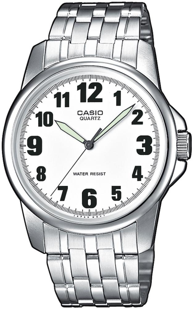 zegarek Casio MTP-1260D-7B - zdjęcia 1