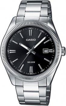 zegarek Casio MTP-1302D-1A1VEF