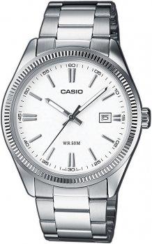 zegarek Casio MTP-1302D-7A1VEF