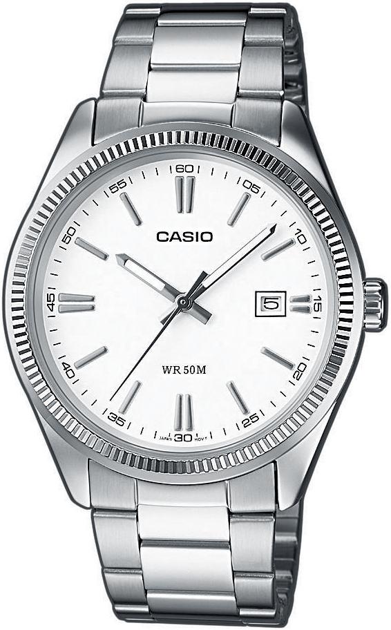 zegarek Casio MTP-1302D-7A1VEF - zdjęcia 1