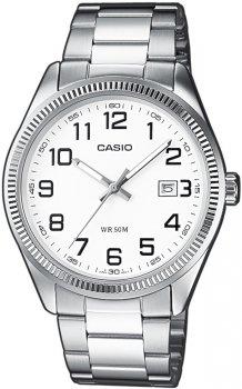 Zegarek męski Casio MTP-1302D-7BVEF-POWYSTAWOWY