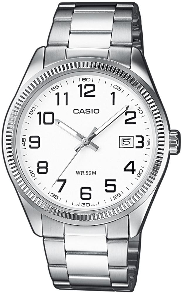 zegarek Casio MTP-1302D-7BVEF-POWYSTAWOWY - zdjęcia 1