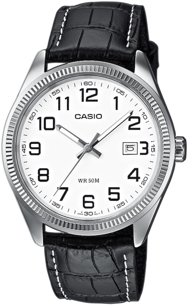 zegarek Casio MTP-1302L-7BVEF - zdjęcia 1