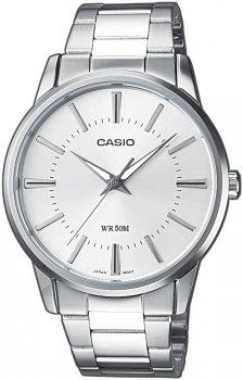 Casio MTP-1303D-7AVEF