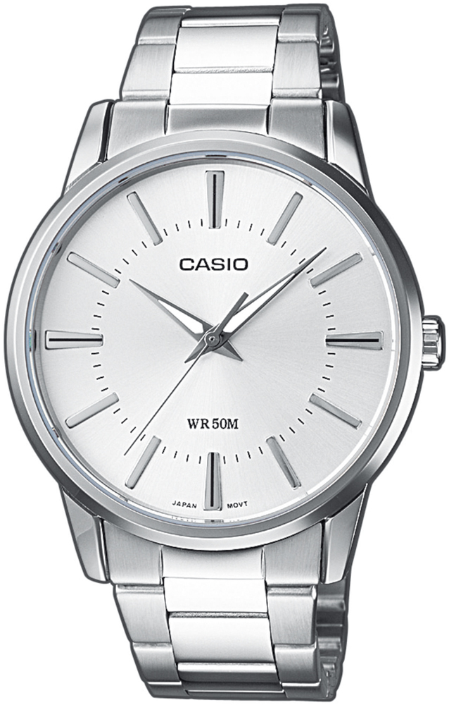 zegarek Casio MTP-1303D-7AVEF - zdjęcia 1