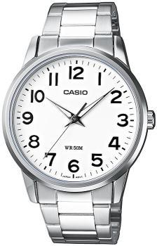 Casio MTP-1303D-7BVEF