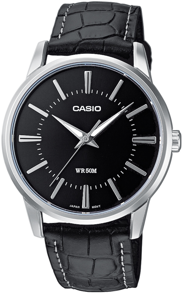 zegarek Casio MTP-1303L-1AVEF - zdjęcia 1