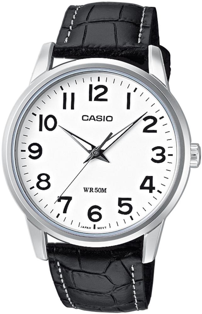 zegarek Casio MTP-1303L-7BVEF - zdjęcia 1