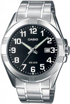 zegarek Casio MTP-1308D-1BVEF
