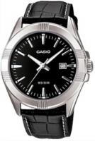 Zegarek męski Casio MTP-1308L-1AVEF