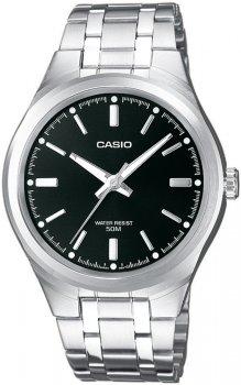 Zegarek męski Casio MTP-1310D-1AVEF