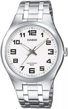 Casio MTP-1310D-7BVEF