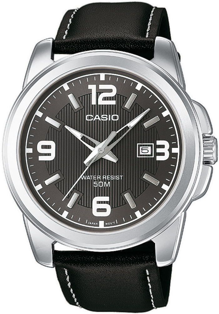 zegarek Casio MTP-1314L-8AVEF - zdjęcia 1