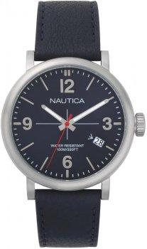 Zegarek męski Nautica NAPAVT002