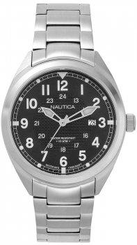 Zegarek męski Nautica NAPBTP005