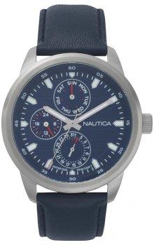 Zegarek męski Nautica NAPFRL002