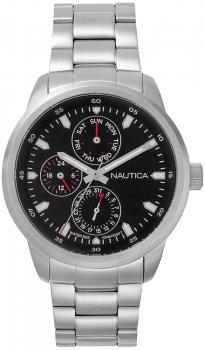 Zegarek męski Nautica NAPFRL005