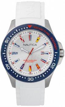 Zegarek męski Nautica NAPJBC001