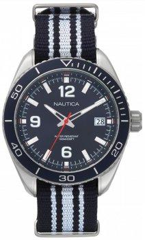 Zegarek męski Nautica NAPKBN001