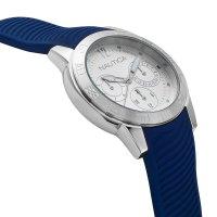 Zegarek damski Nautica Pasek NAPLBC001 - zdjęcie 3