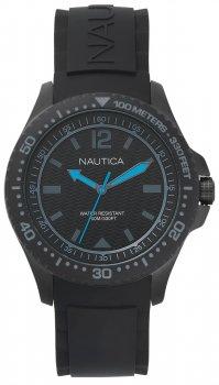 Zegarek męski Nautica NAPMAU007
