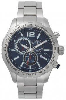 Zegarek męski Nautica NAPN30001