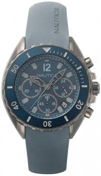 Zegarek męski Nautica NAPNWP003