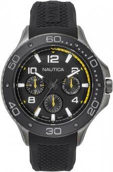 Zegarek męski Nautica NAPP25004