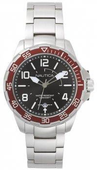 Zegarek męski Nautica NAPPLH005
