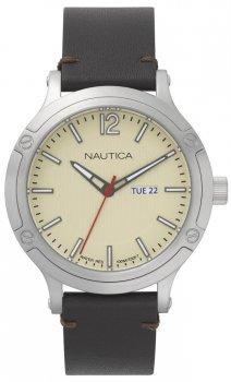 Zegarek męski Nautica NAPPRH015
