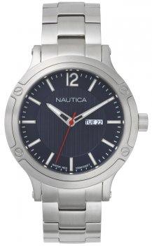Zegarek męski Nautica NAPPRH019