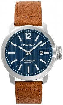 Zegarek  Nautica NAPSYD001-POWYSTAWOWY