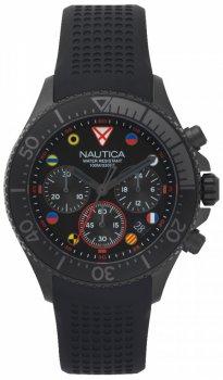 Zegarek męski Nautica NAPWPC003