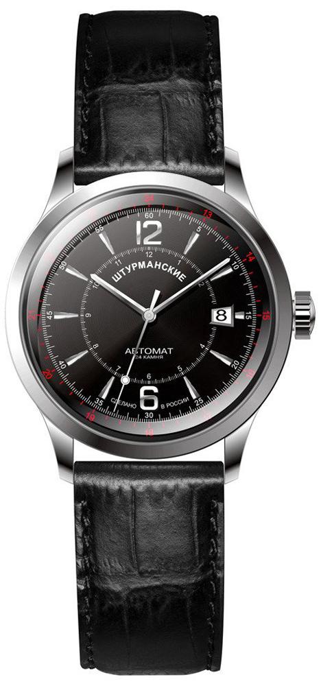 zegarek Sturmanskie NH35-1811870 - zdjęcia 1