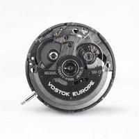 Zegarek męski Vostok Europe Lunokhod NH35A-6209209 - zdjęcie 2