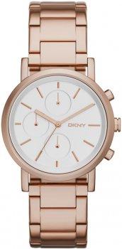 Zegarek damski DKNY NY2275
