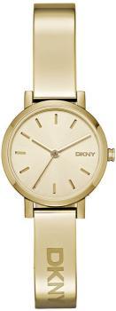 Zegarek damski DKNY NY2307