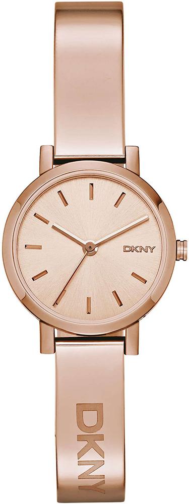 zegarek DKNY NY2308 - zdjęcia 1