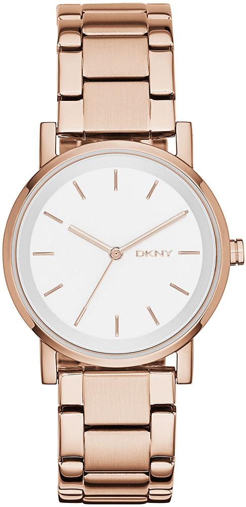 zegarek DKNY NY2344 - zdjęcia 1