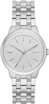 Zegarek damski DKNY NY2381