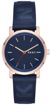 Zegarek damski DKNY NY2604