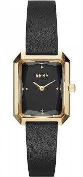 Zegarek damski DKNY NY2644