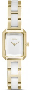 Zegarek  DKNY NY2671-POWYSTAWOWY