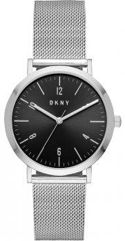 Zegarek damski DKNY NY2741