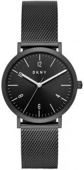 Zegarek damski DKNY NY2744